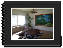 ギャラリー:個人邸