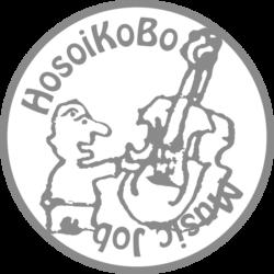 Hosoi KoBo MJ